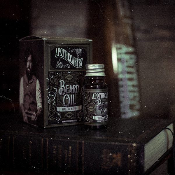 Beard-Oil-Vanilla-and-Mango-10ml-1_1024x1024