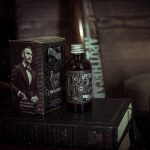 Unscented-Beard-Oil-50ml-2_1024x1024