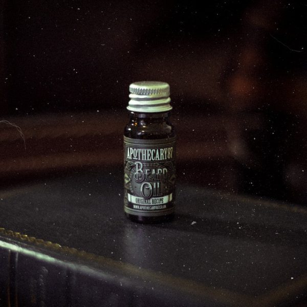 beard-oil-original-recipe-10ml-main_1024x1024