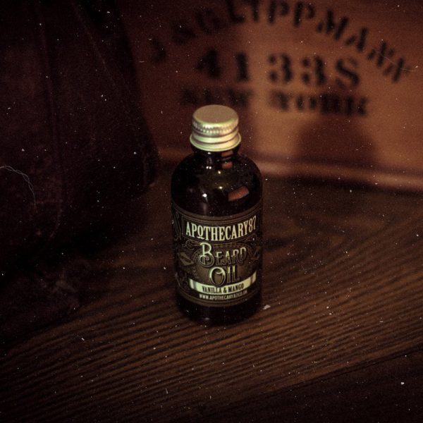 beard-oil-vanilla-and-mango-50ml-main_1024x1024